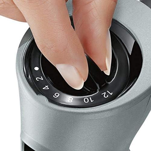 Batidora De Pie Bosch Ergomixx Msm67170B Con Accesorio Picador BOSCH