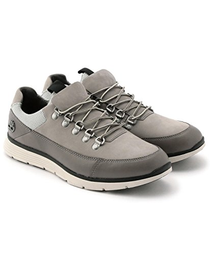 Timberland Killington Hiker Ox STEEPLE GREY, MAN, Size: 46 EU (12 US / 11.5 UK)