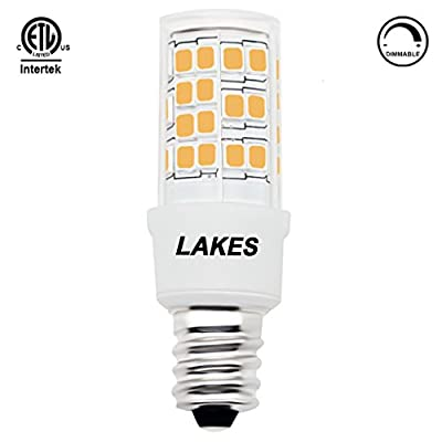 total dimmable e12