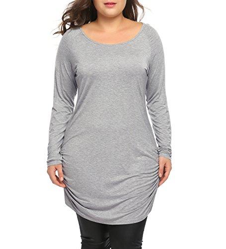dress shirt 16 5 36 - 2