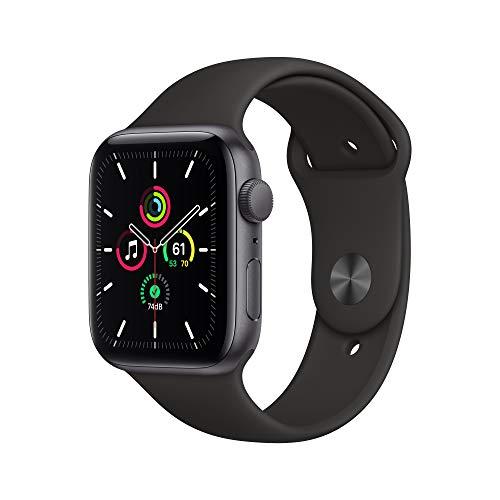 🥇 Nuevo AppleWatch SE