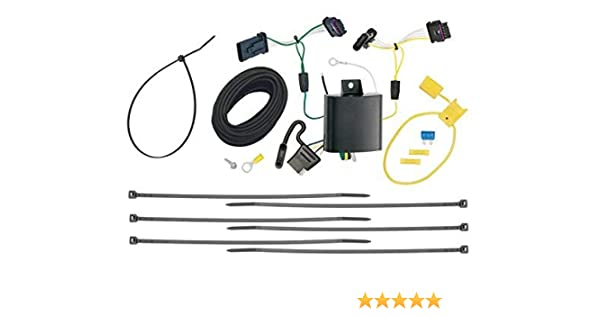 Install Trailer Wiring Jeep Renegade from images-na.ssl-images-amazon.com