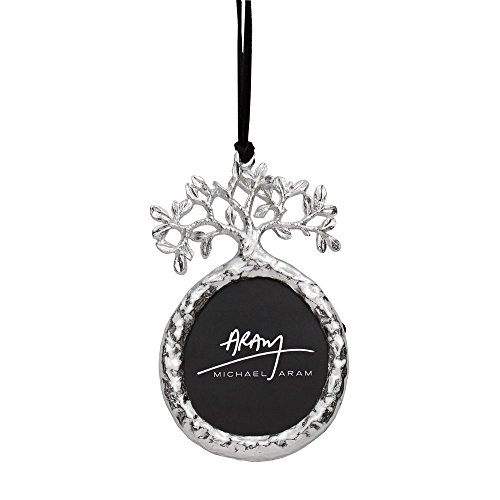 Michael Aram Tree Of Life Frame Ornament Home Décor Products