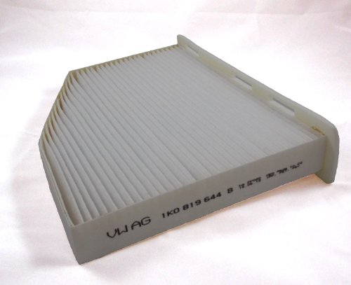 genuine-dust-and-pollen-filter-insert-lhd-vw-audi-beetle-convertible-1k0819644b