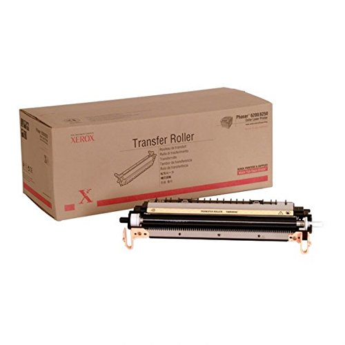 XER108R00592 - Xerox Transfer Roller for Phaser 6200 and 6250 color Printer ()