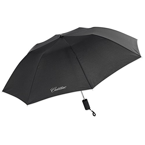S-WEKA Fully Automatic Auto Sport AUTO Open Large Folding Umbrella Windproof Sunshade for BMW