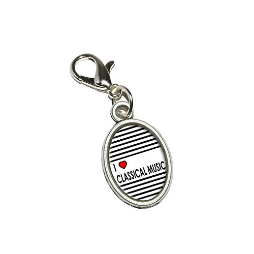 Jewelry Charm Classical Heart Pendants Necklace