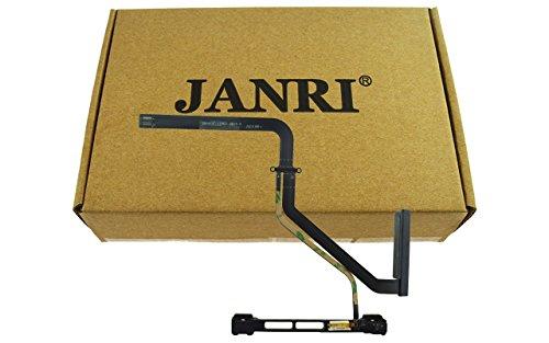 JANRI Hard Drive Cable w/IR Sensor for MacBook Pro 13