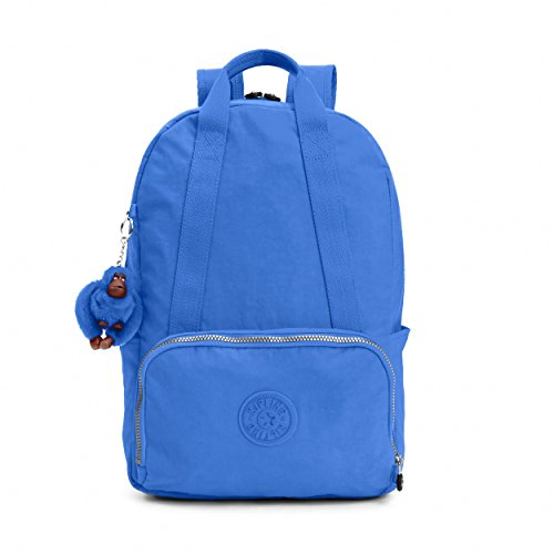Kipling Pippin Backpack, Sailor Blue, One Size by Kipling