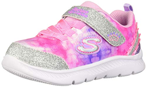 Skechers Kids' Comfy Flex 2.0 Sneaker
