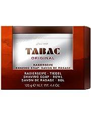 Mäurer & Wirtz Mäurer & Wirtz Tabac Original Sapone da Barba Ricaricabile 125ml