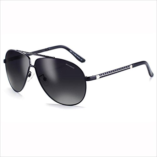 Gafas de Sol Beach Strengthen Outdoor Light Clásicas Sandy Drive QZ HOME Lens exclusivas Polarized EUwq6