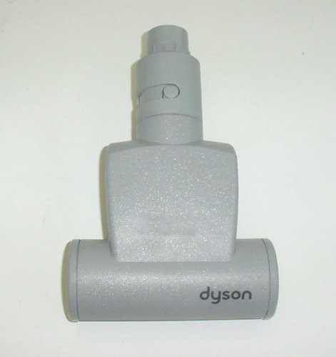 Dyson Vacuum Mini Head Pet Tool Turbine Attachment