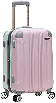 "Rockland 20"" expandible equipaje Sp"