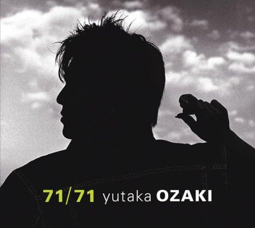 尾崎豊 / 71/71(限定盤)