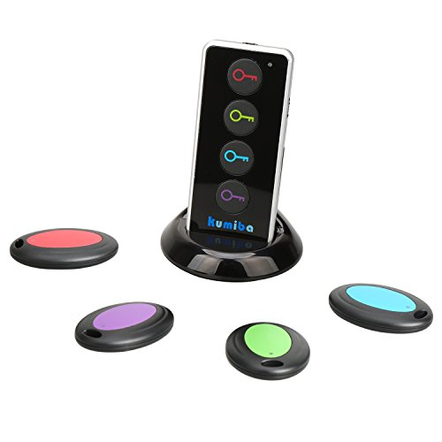 Wireless Item lost Locator Control Receivers product image