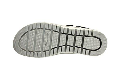 180781 Femme Orion Visón Confort Amovible Sandales Piesanto À Chaussure Semelle qgAOI8fwT