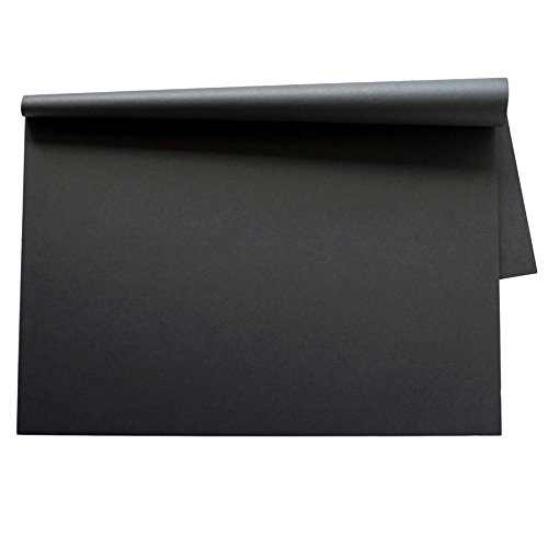 Hester and Cook Chalkboard Paper Placemat - Pad of 24