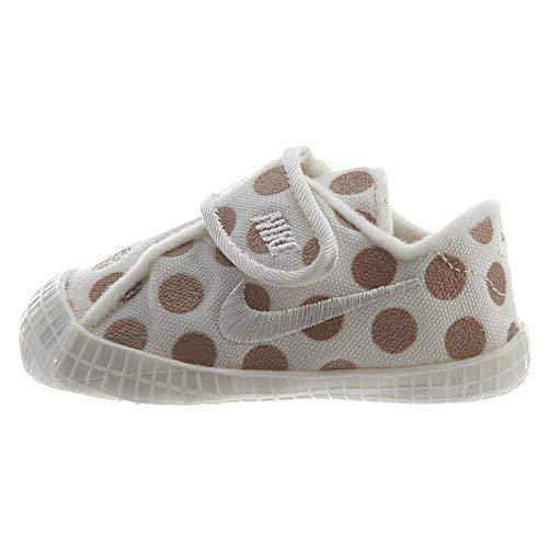 Buy baby boy nike crib shoes