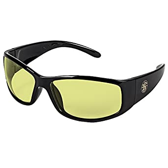c9724e342a4 Smith and Wesson Safety Glasses (21305)
