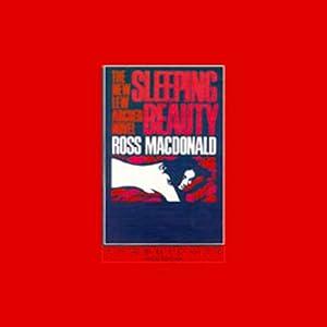 Sleeping Beauty Audiobook