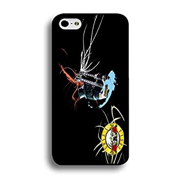 Brocked Guns N Roses Phone Case Case For Iphone 6 Plus6s
