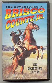 adventures-of-brisco-county-jr-pilot-episode