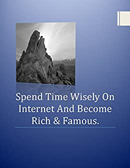 how to spend time wisely essay