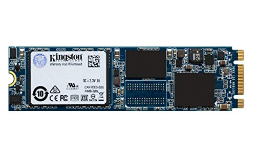 Kingston SUV500M8/240G SSD UV500 M.2