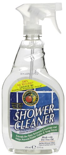 earth-friendly-products-shower-cleaner-spray-22-oz