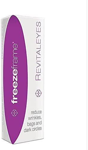 freezeframe REVITALEYES 15ml product of Australia