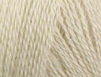 (Rowan Fine Lace 928 Porcelaine)