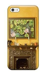 shameeza jamaludeen's Shop Case Cover, Fashionable Iphone 5/5s Case - Interior Design 7501116K60089969