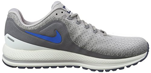 004 Lig Medium Chaussures Nike Running Atmosphere de 300 Zoom Compétition Homme Sequoia Blue Vert Vomero Olive Multicolore Grey 13 Black Air 6rwx76qR