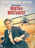 North by Northwest [1959]