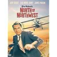 North by Northwest [1959]