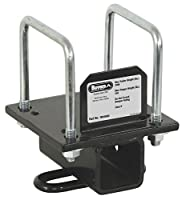 Buyers Products 1804060 Universal Hitch