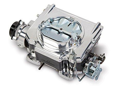 750 Cfm Carburetor - 3
