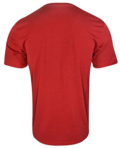 Rosso Scarpe Donne 1 Wmn Air Nero Da Tennis Max Nero Palestra Prm Delle Nike SaqRPw04