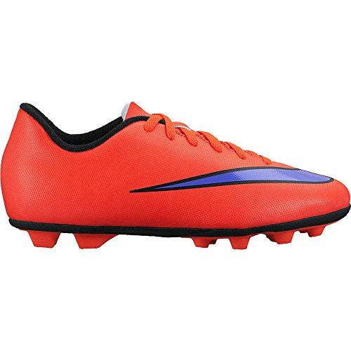 nike-junior-mercurial-vortex-ii-fg-r-soccer-cleats