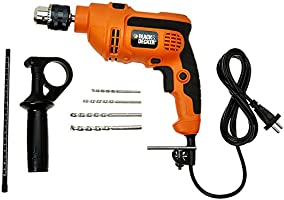 Upto 45% off on Hand and Power Tools
