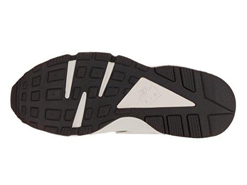 strng Entrainement Air Glss de PRM Huarache Run Beige ghst Chaussures Dsrt Running Beige Grn NIKE Beige Cm Homme S 1d0wCqC