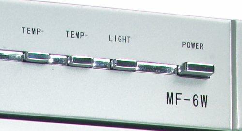 Weink/ühler 6 Fl. WAECO MyFridge MF-6W-12// D