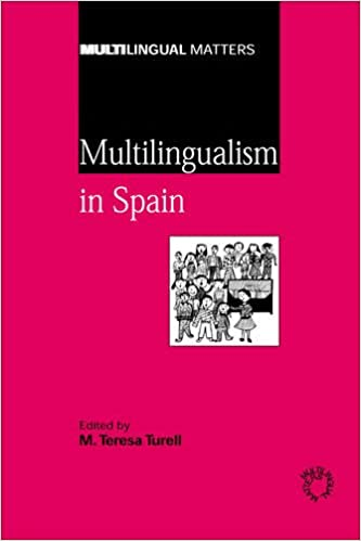 Spanish in the United States: Sociolinguistic Aspects