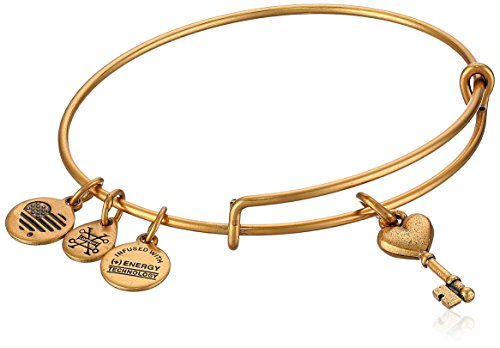 Love EWB, Rafaelian Gold, Expandable ()