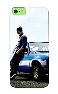 meilinF000Joannobrien New Arrival Vwfxty-1863-vlfmtkq Premium Iphone 5c Case(fast And Furious 6)meilinF000