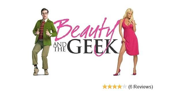 beauty and the geek season 6 episode 1