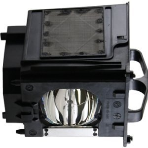 Northstar AV Mitsubishi 915P049010 Rear Projection TV Lamp Replacement