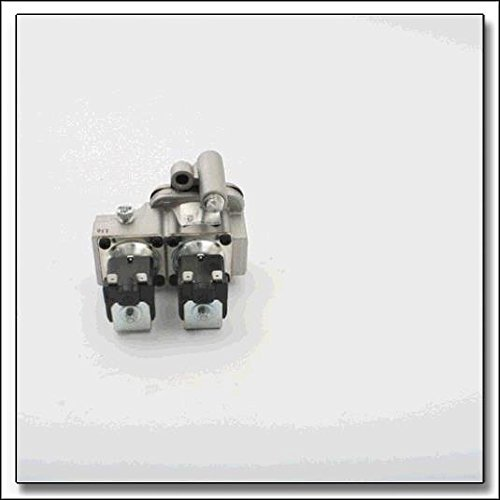Middleby 59465 Gas Top Valve