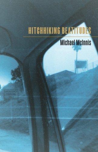 Hitchhiking Beatitudes